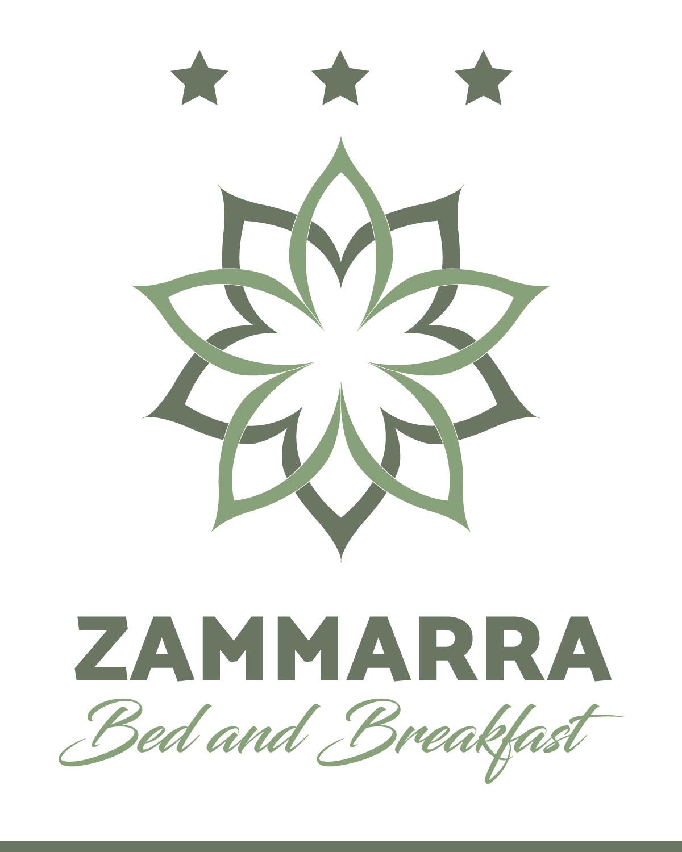 Zammarra